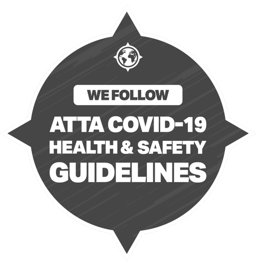 COVID Guidelines